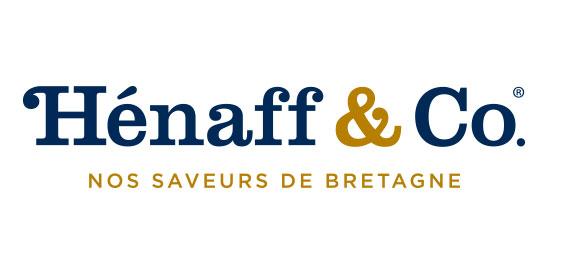 Hénaff & Co saveur Bretage saucisse pâté