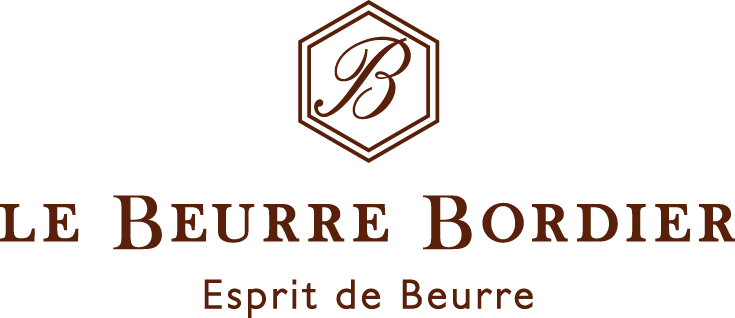 beurre Bordier artisan