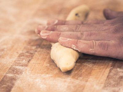 TyVorn boulangerie artisanal bretonne