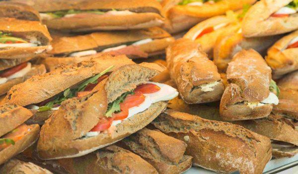 sandwichs 2